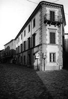Palazzo Vendemini