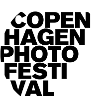 @copenhagenphotofestival