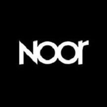 @Noor