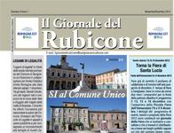Il giornale del Rubicone tumb