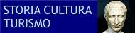 Storia-Cultura-Turismo